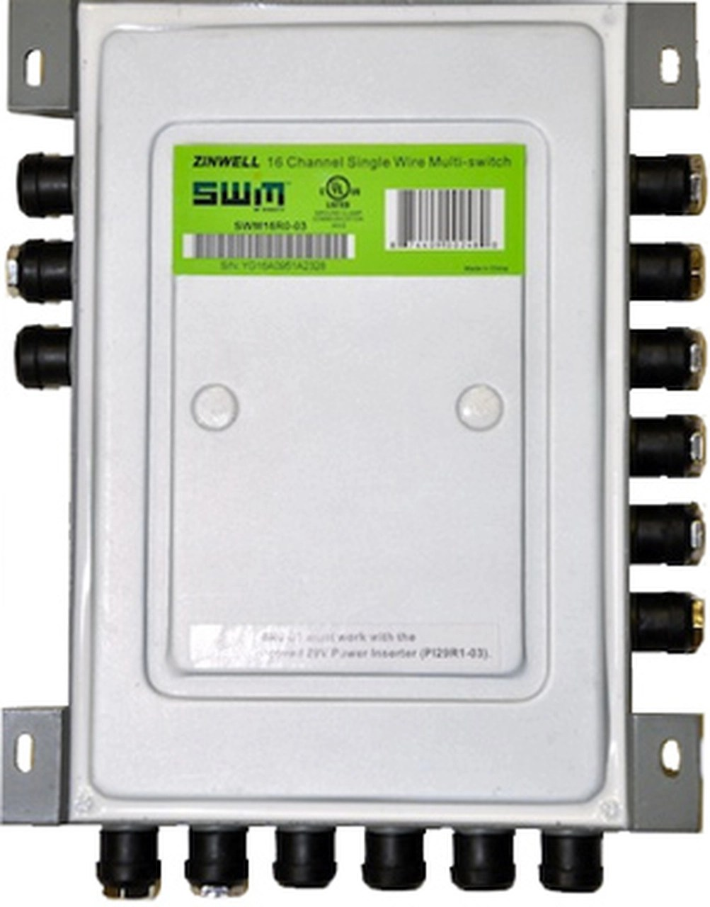 swm switch [ 1003 x 1280 Pixel ]