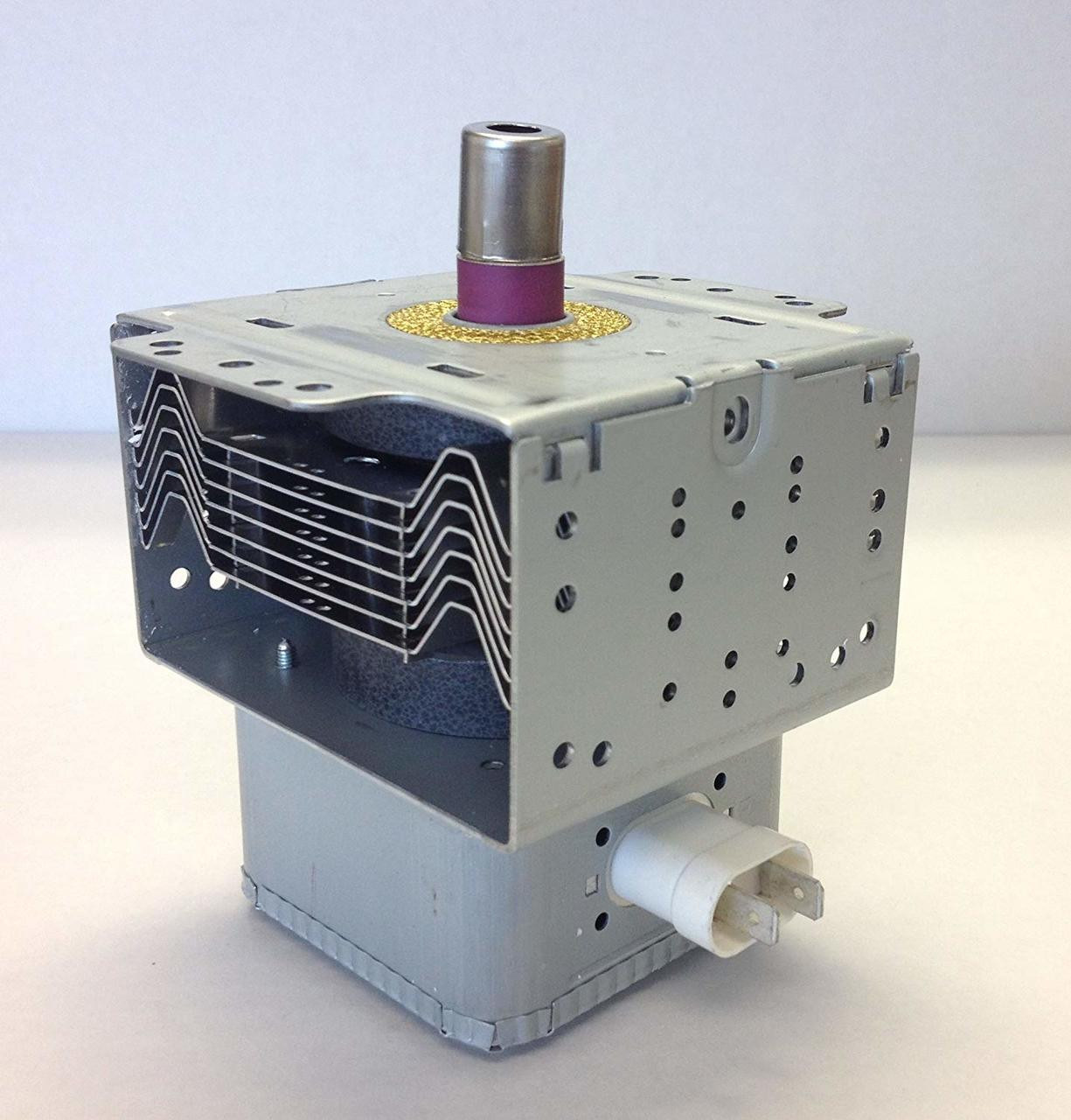 2m248j lg microwave magnetron ge wb27x10309
