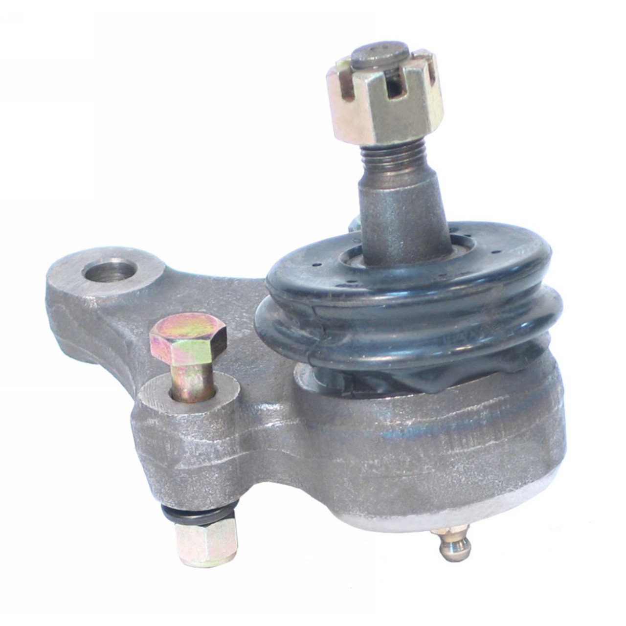 medium resolution of rare parts lower right ball joint 1965 1967 nissan datsun 411 10210 fcrc machine