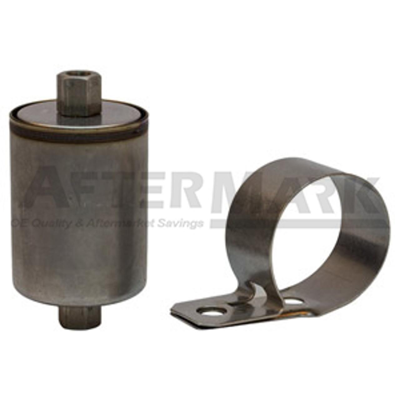 hight resolution of king fuel filter