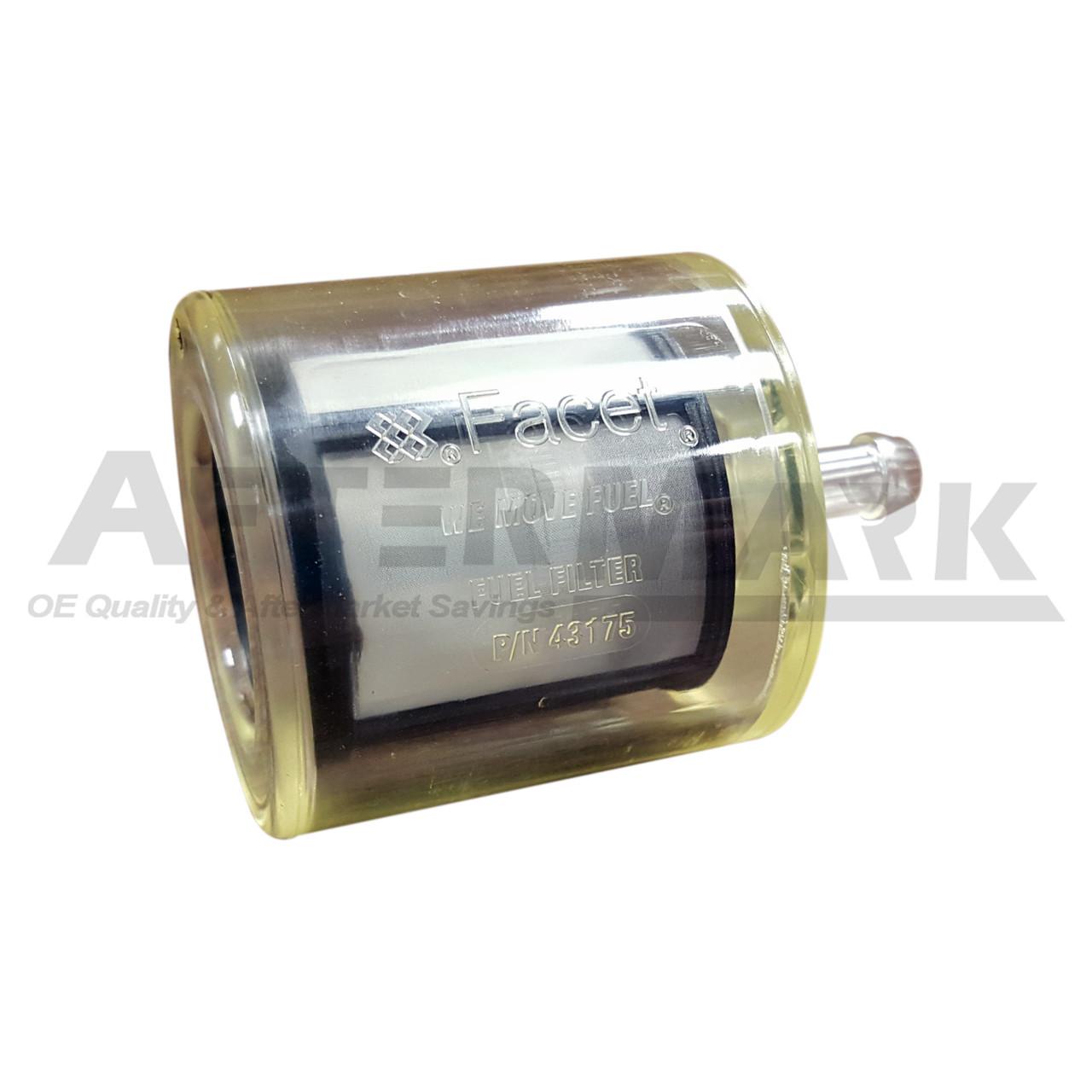 hight resolution of freightliner sprinter fuel filter