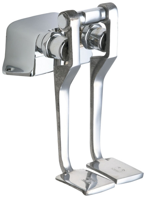 chicago faucets products standard