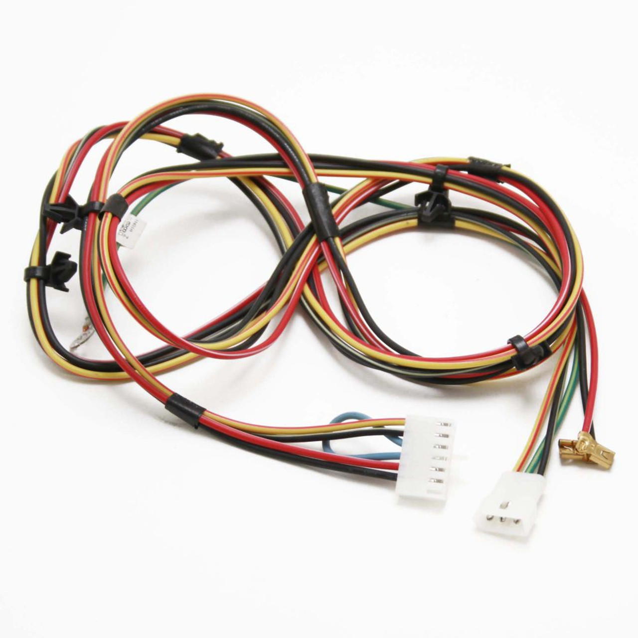 hight resolution of  whirlpool 8299929 dryer wire harness 8299929