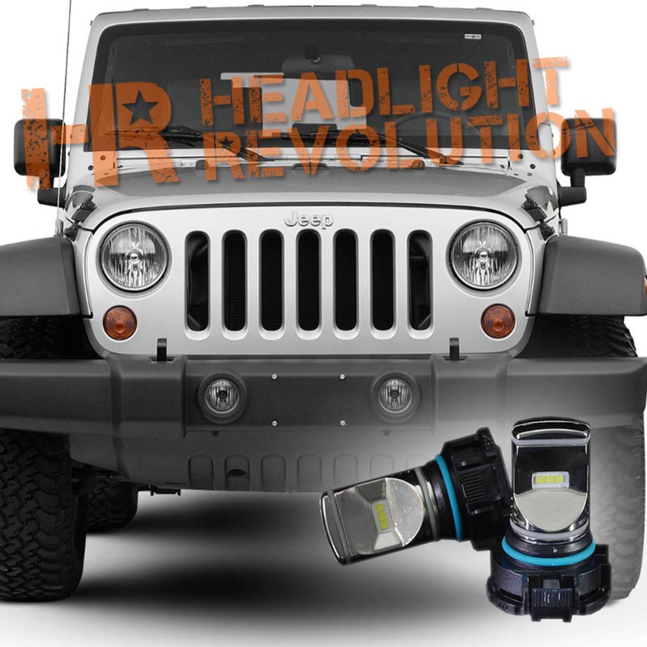 medium resolution of diagram also evo jeep jk front bumper lights on jeep jk fog light fog light wire
