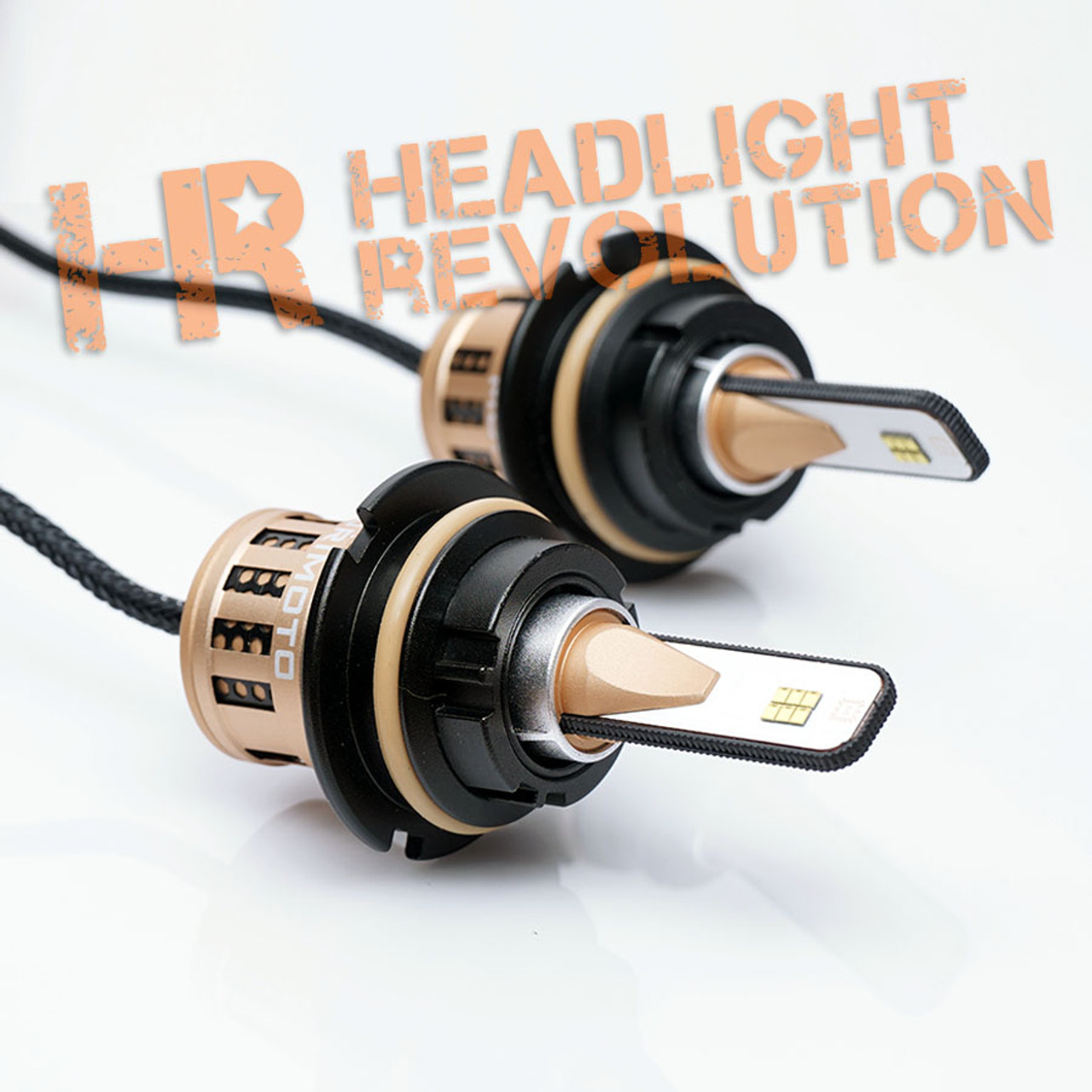 medium resolution of 9007 led bulb wiring diagram