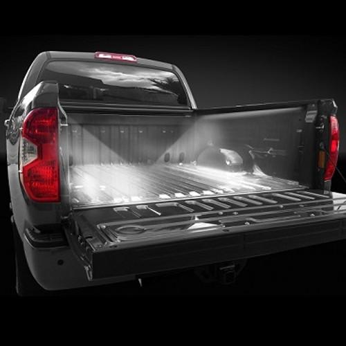 Toyota Pickup Wiring Diagrams Fog Lights