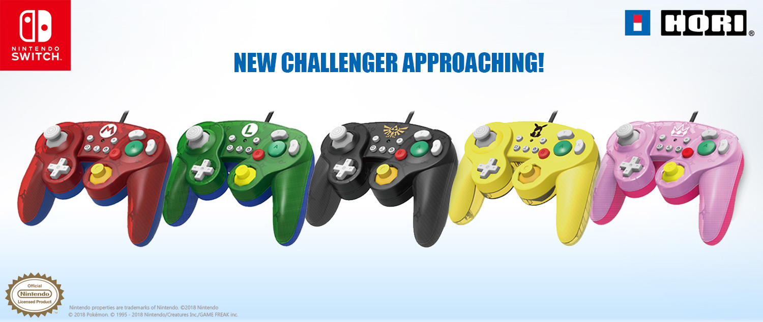 small resolution of gamecube controller wiring diagram wiring diagram g9 n64 wiring diagram gamecube controller wiring diagram right stick