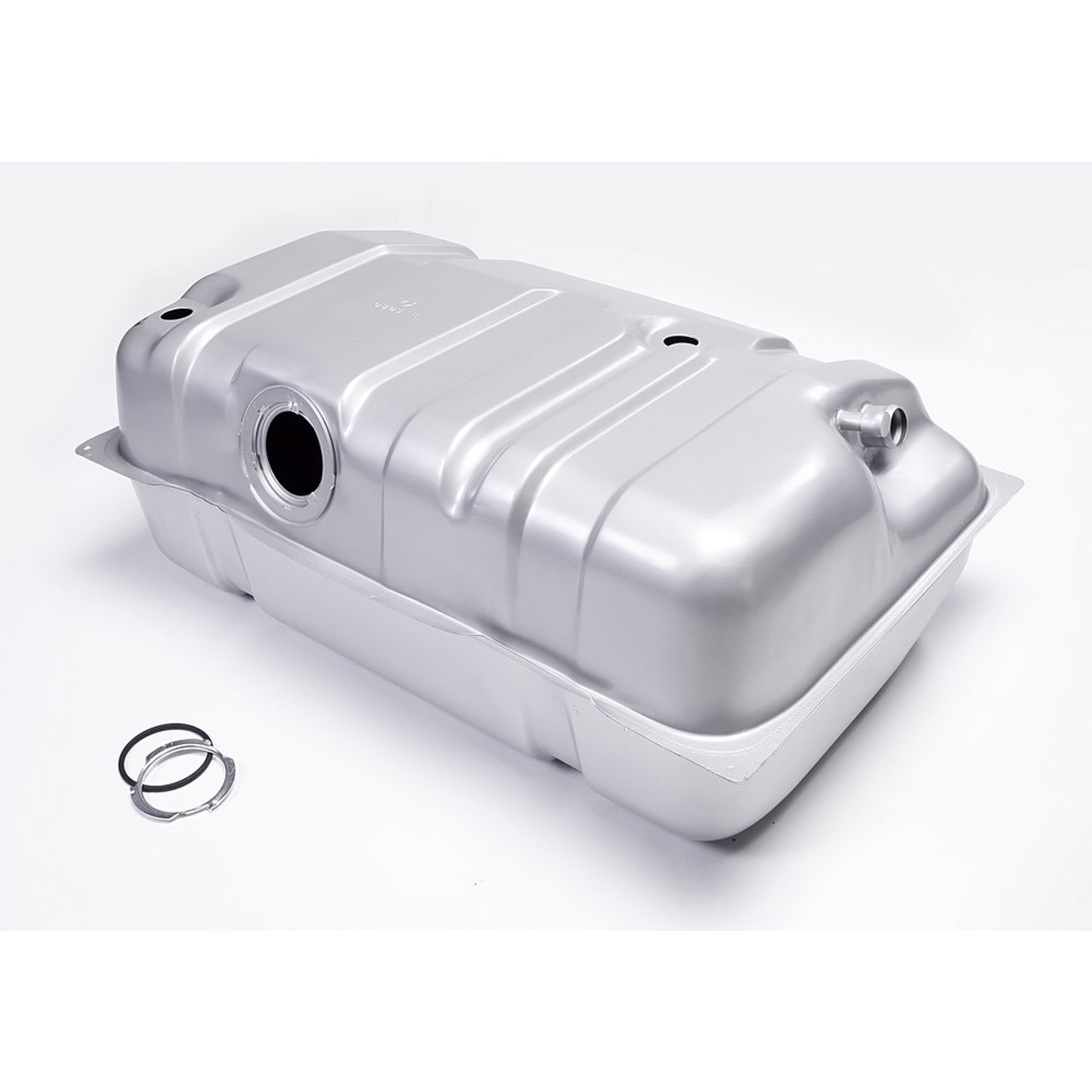 hight resolution of omix ada 17720 14 gas tank 84 96 jeep cherokee xj available at the jeephut
