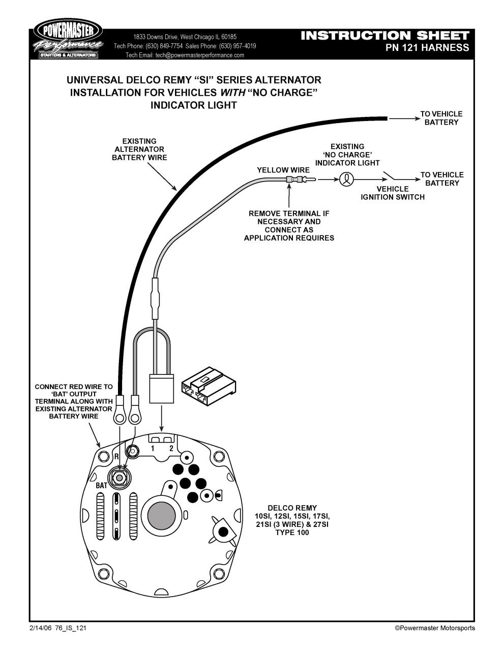 Ac Delco Alternator Wiring Diagram from i0.wp.com