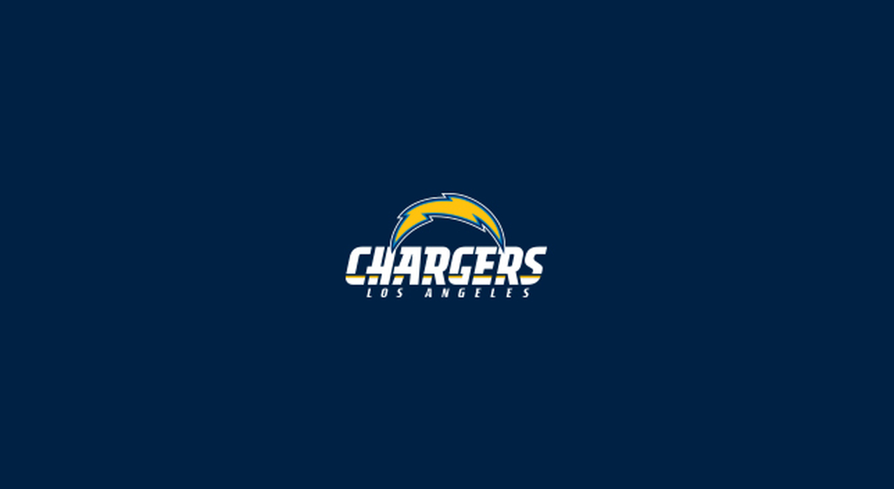 los angeles chargers pool