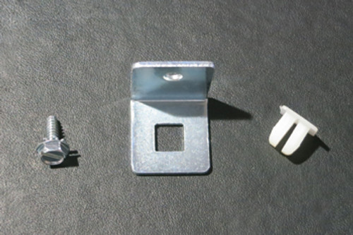 Door Shroud Door Latch Assembly Diagram And Parts List For Maytag