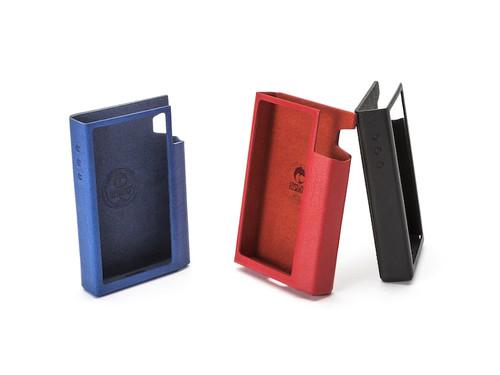 Astell & Kern AK70 Case
