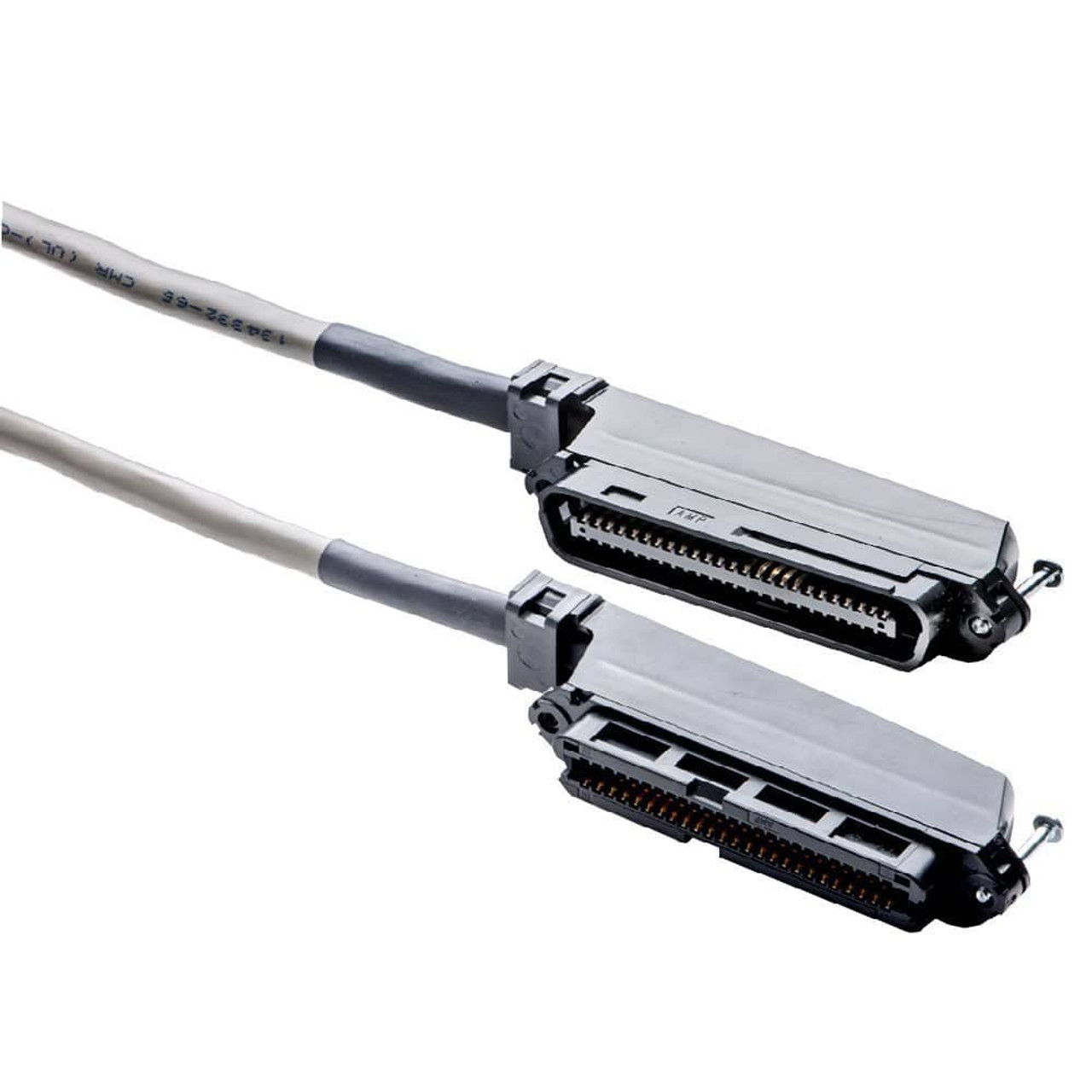 hight resolution of punch down blocks gt icc ic066nbc50 66 wiring block 50pair 25pack home gt icc gt 66