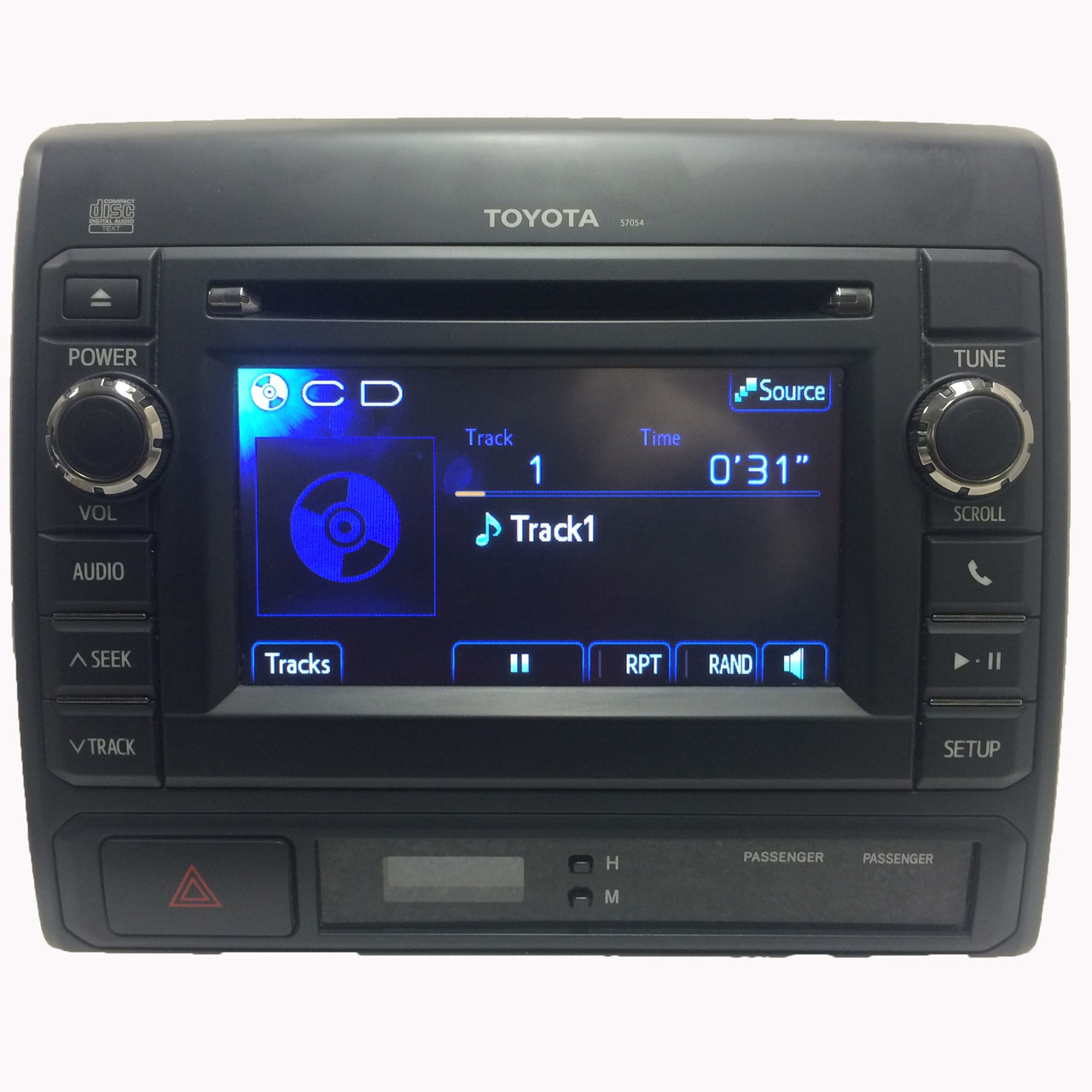 2013 toyota tacoma installation parts harness wires kits bluetooth iphone tools wire diagrams stereo [ 1280 x 1280 Pixel ]