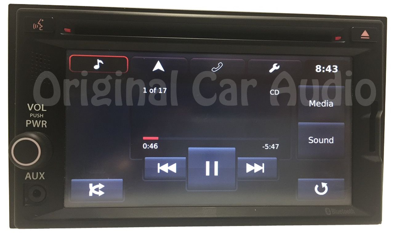 medium resolution of suzuki garmin car stereo wiring wiring diagram data suzuki garmin car stereo wiring