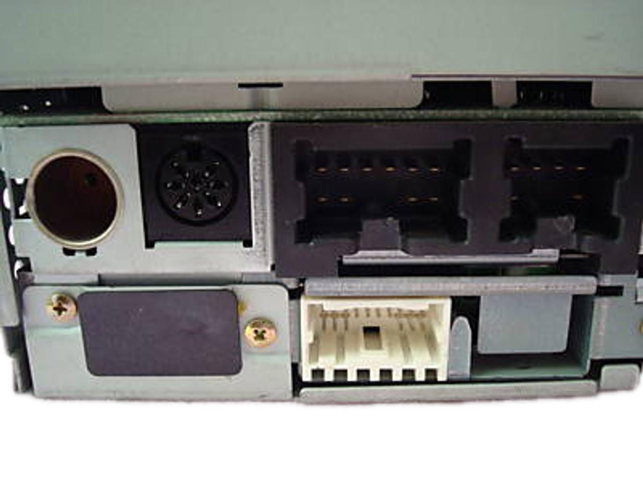 1996 1997 1998 1999 2000 2001 2002 2003 2004 nissan pathfinder se le maxima bose radio [ 1280 x 960 Pixel ]