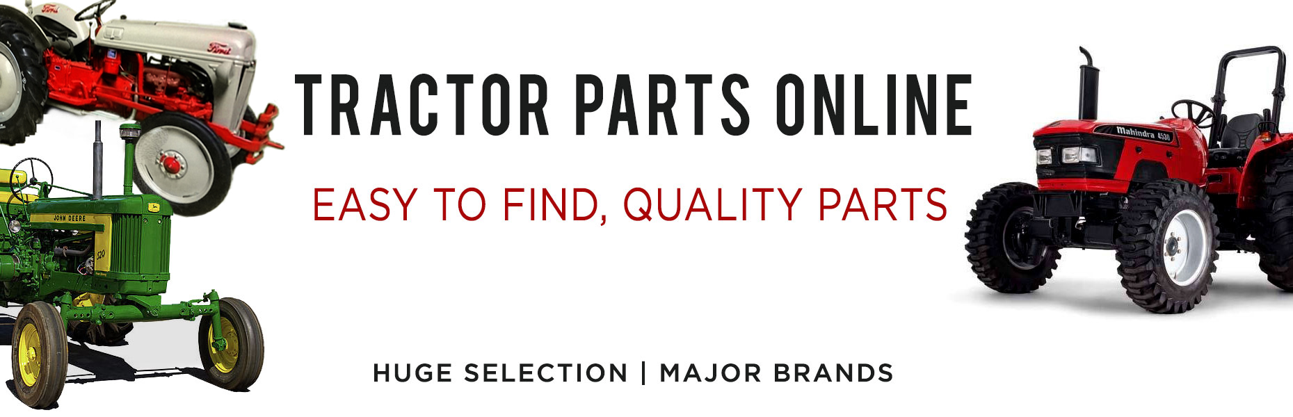 3472 fuel filter part number ford [ 1859 x 600 Pixel ]