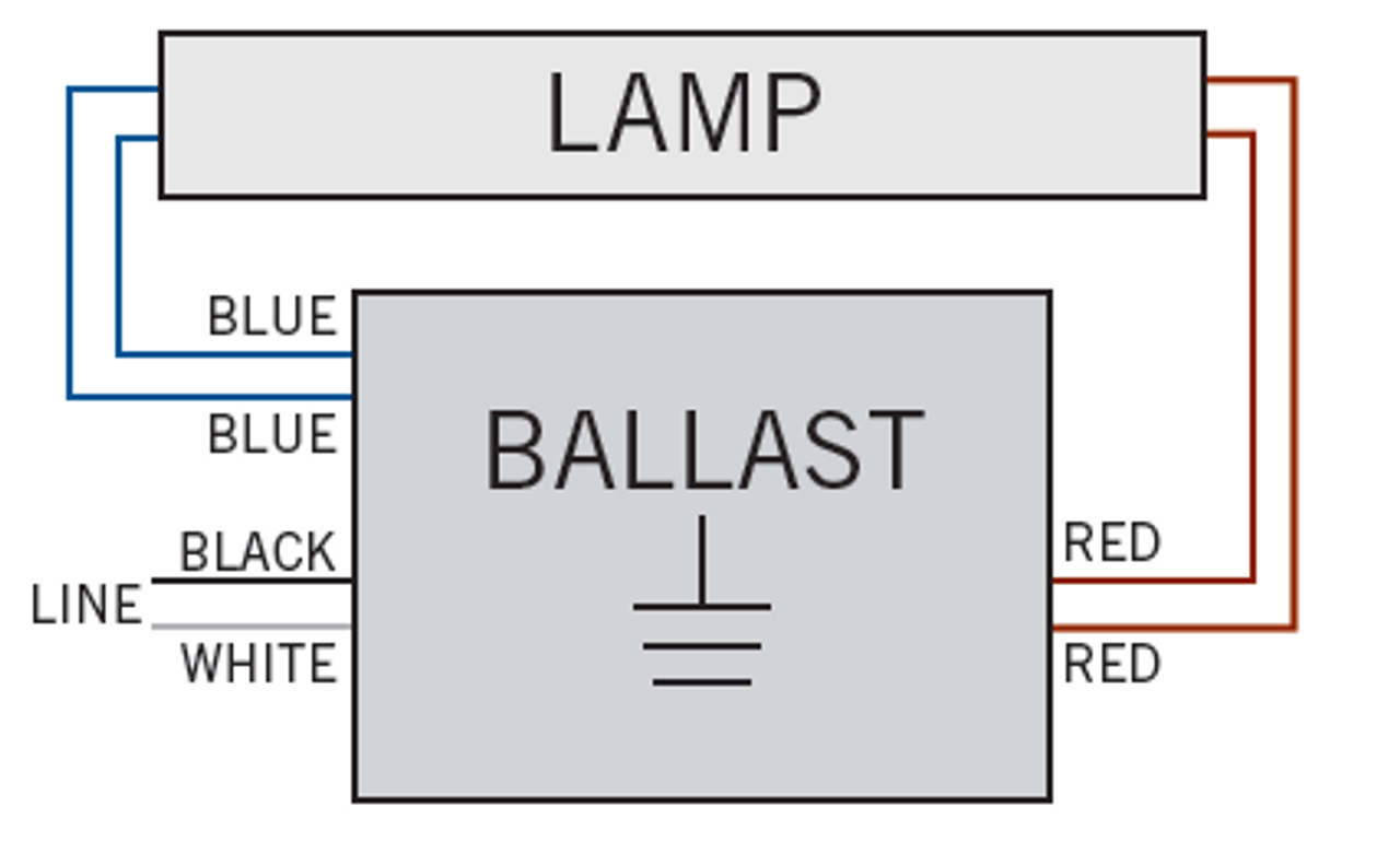 kteb 120 1 tp emi wiring diagram [ 1280 x 770 Pixel ]
