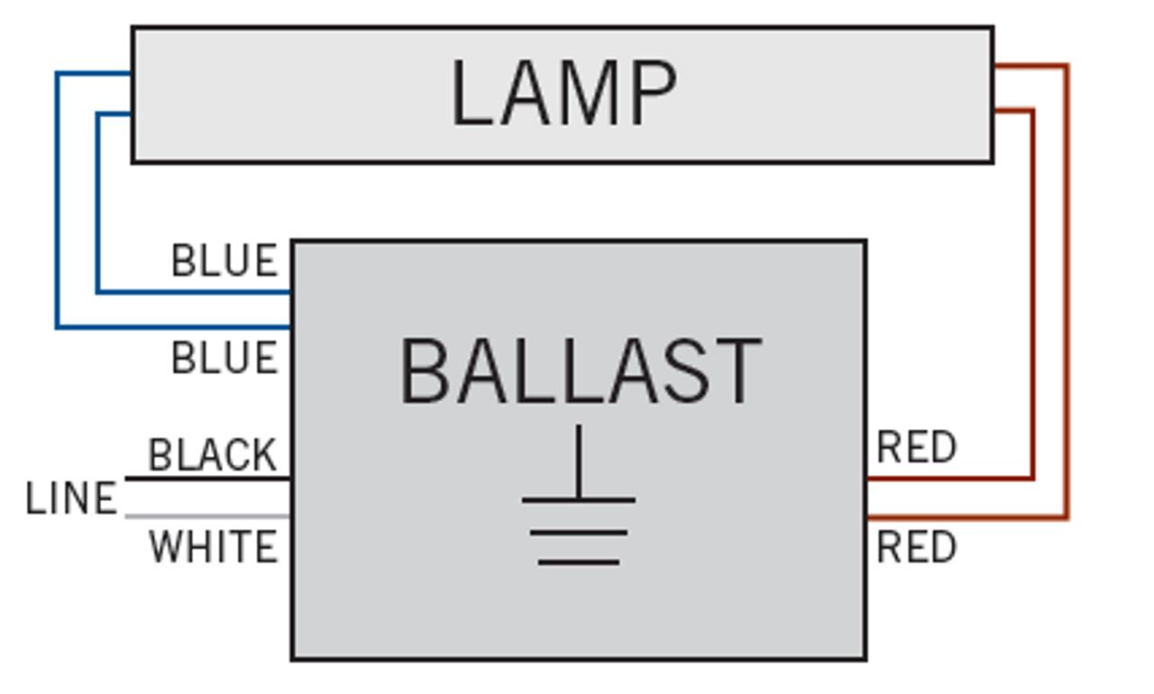 hight resolution of  kteb 120 1 tp emi wiring diagram