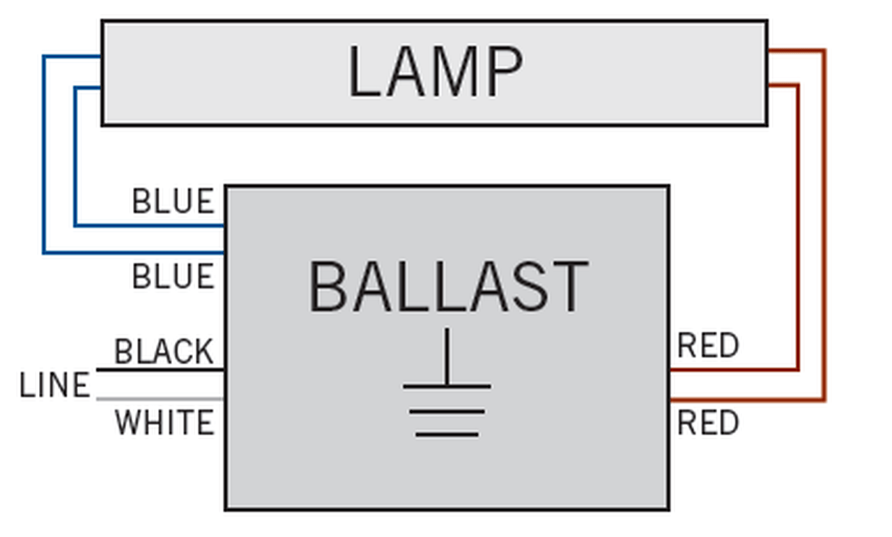 small resolution of  kteb 120 1 tp emi wiring diagram