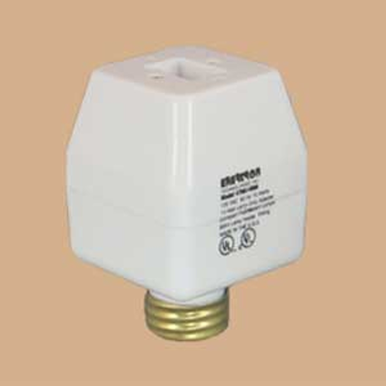 hight resolution of 4 lamp t12 ballast 448at