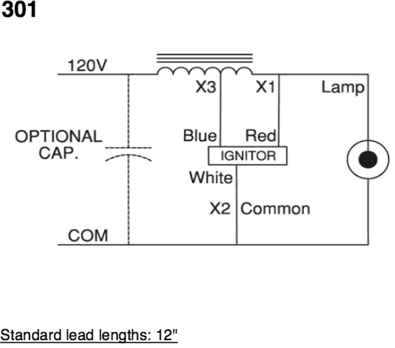 small resolution of blu0050a04900 ballast blu0050a04900 kit blu0050a04900 wire diagram blu0050a04900 dimensions
