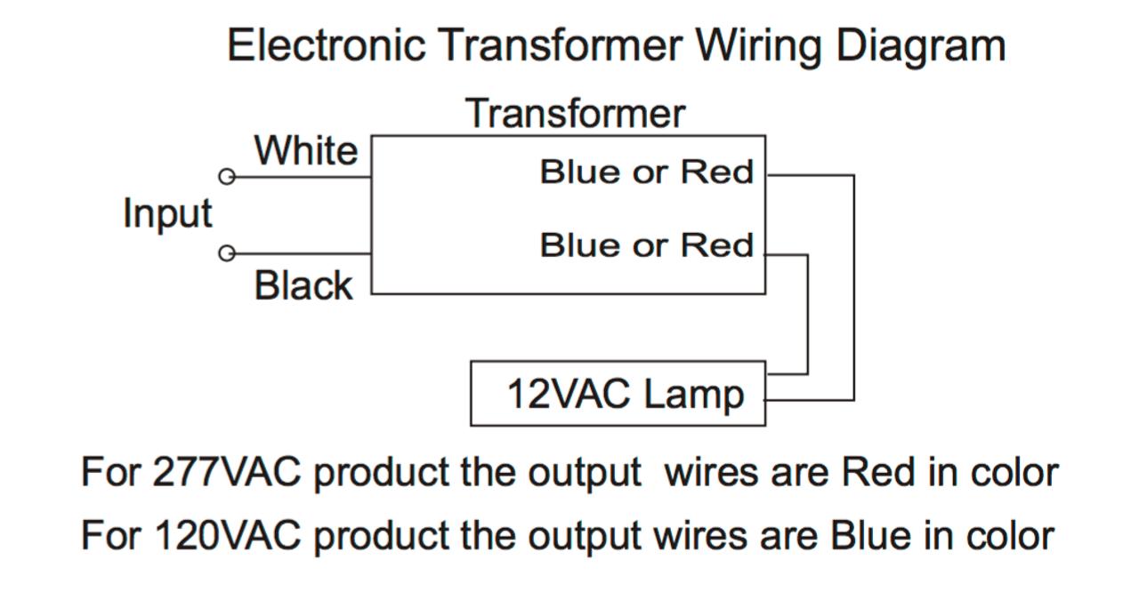 powerselect transformer powerselect transformer dimensions powerselect transformer wiring  [ 1280 x 666 Pixel ]