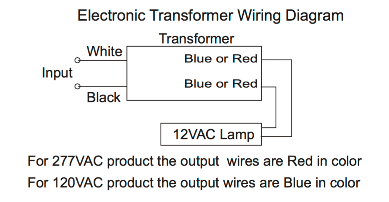 small resolution of powerselect transformer powerselect transformer dimensions powerselect transformer wiring