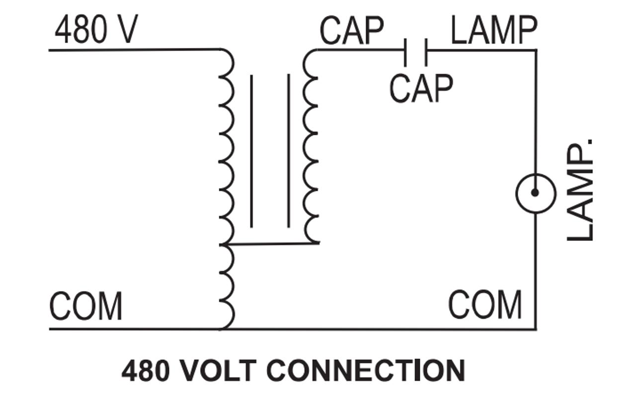 m1500 480 kit wire diagram  [ 1280 x 811 Pixel ]