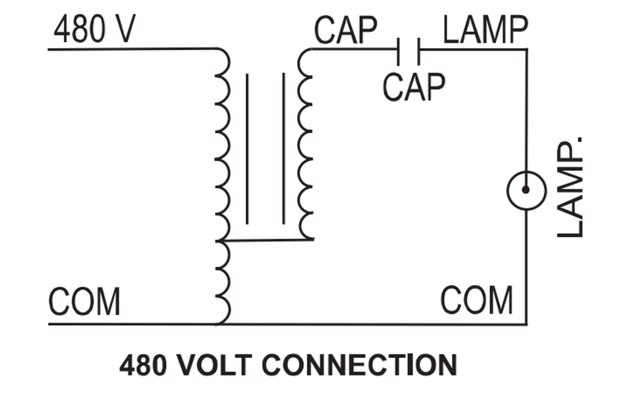 small resolution of m1500 480 kit wire diagram