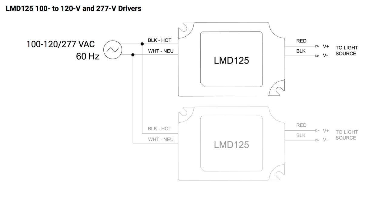 vac nd wiring diagram on lmd125 0017 c440 3000000 cree led module driver on  [ 1280 x 657 Pixel ]