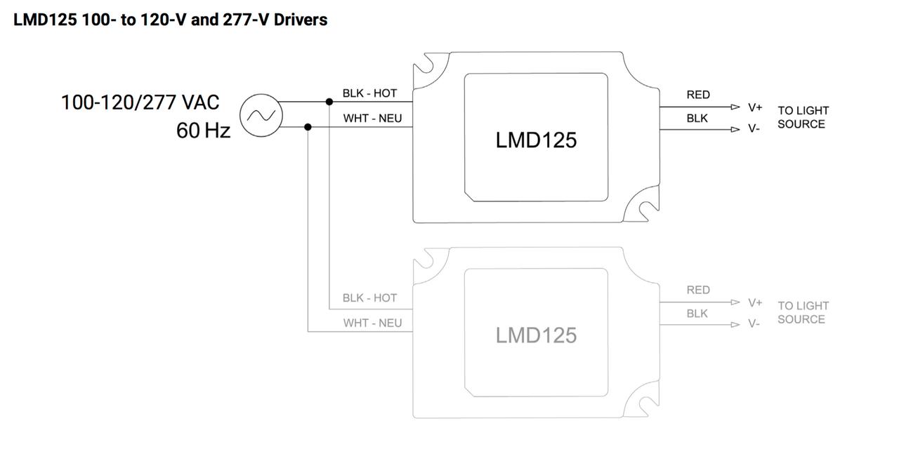 vac nd wiring diagram on lmd125 0017 c440 3000000 cree led module driver on  [ 1280 x 657 Pixel ]