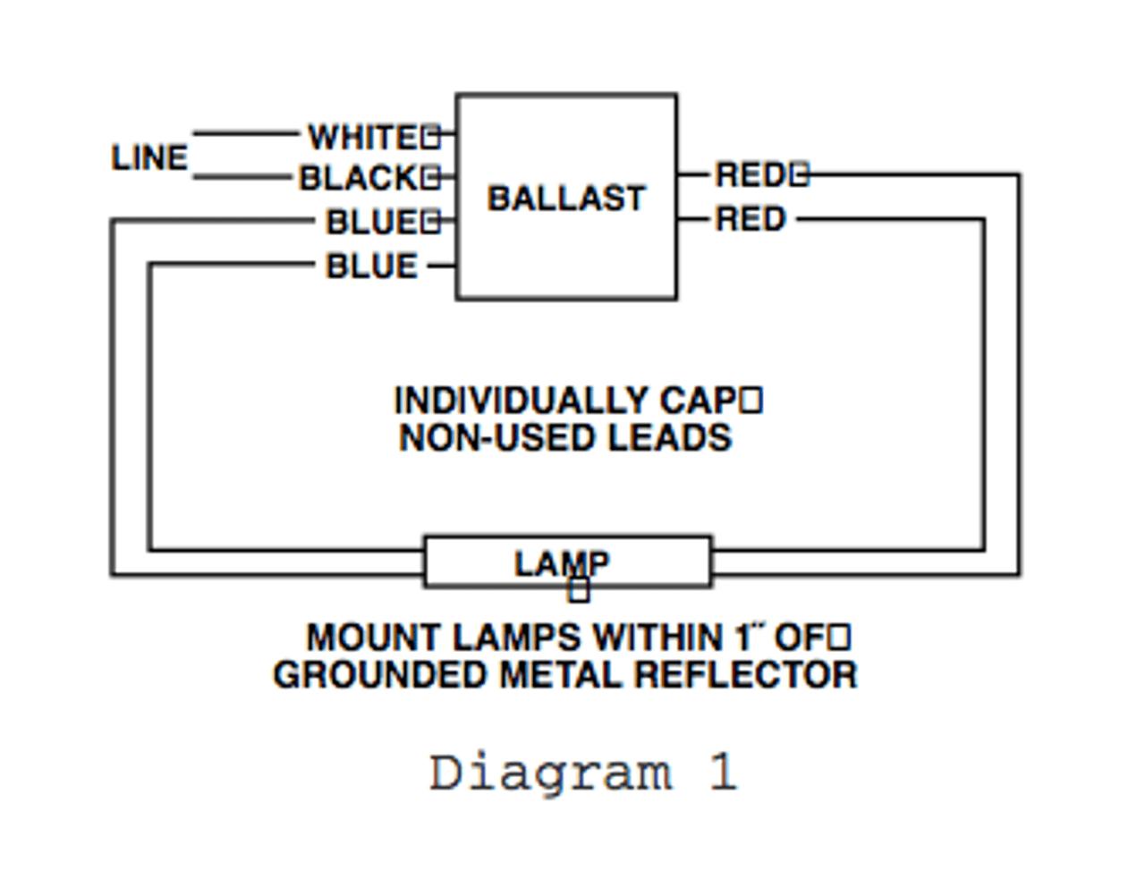 layout universal signa wiring [ 1280 x 973 Pixel ]