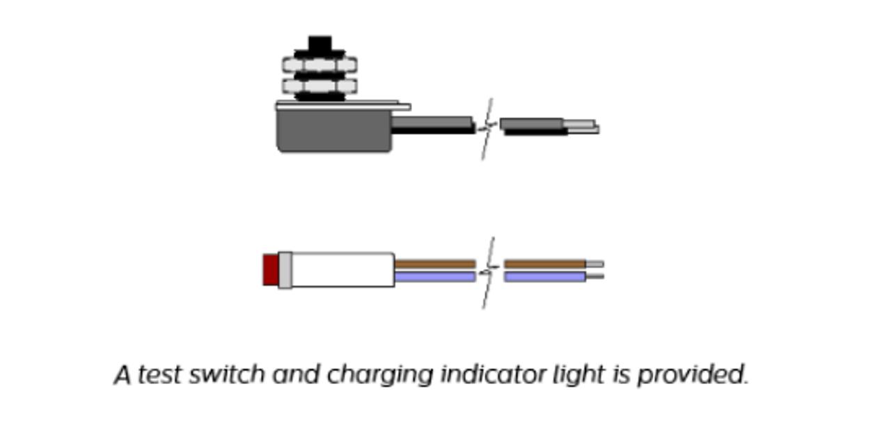 medium resolution of bodine ballast wiring diagram lp 400 wiring diagram g9 10100 bodine emergency ballast wiring diagram