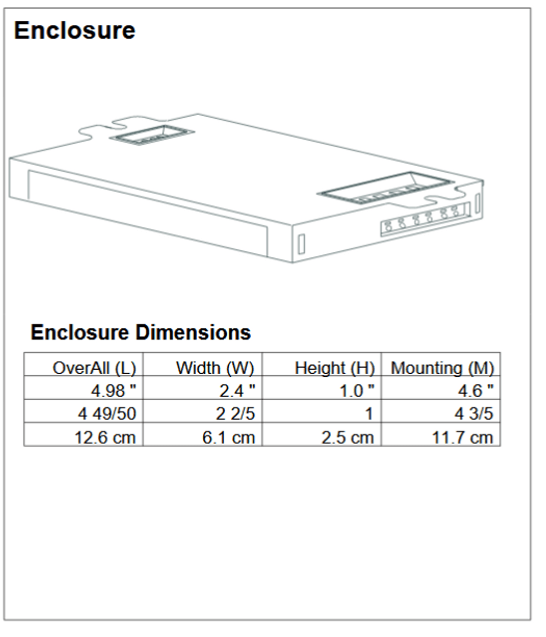small resolution of icf 2s13 h1 ld advance electronic cfl ballast phillips advanced electrical transformer diagrams