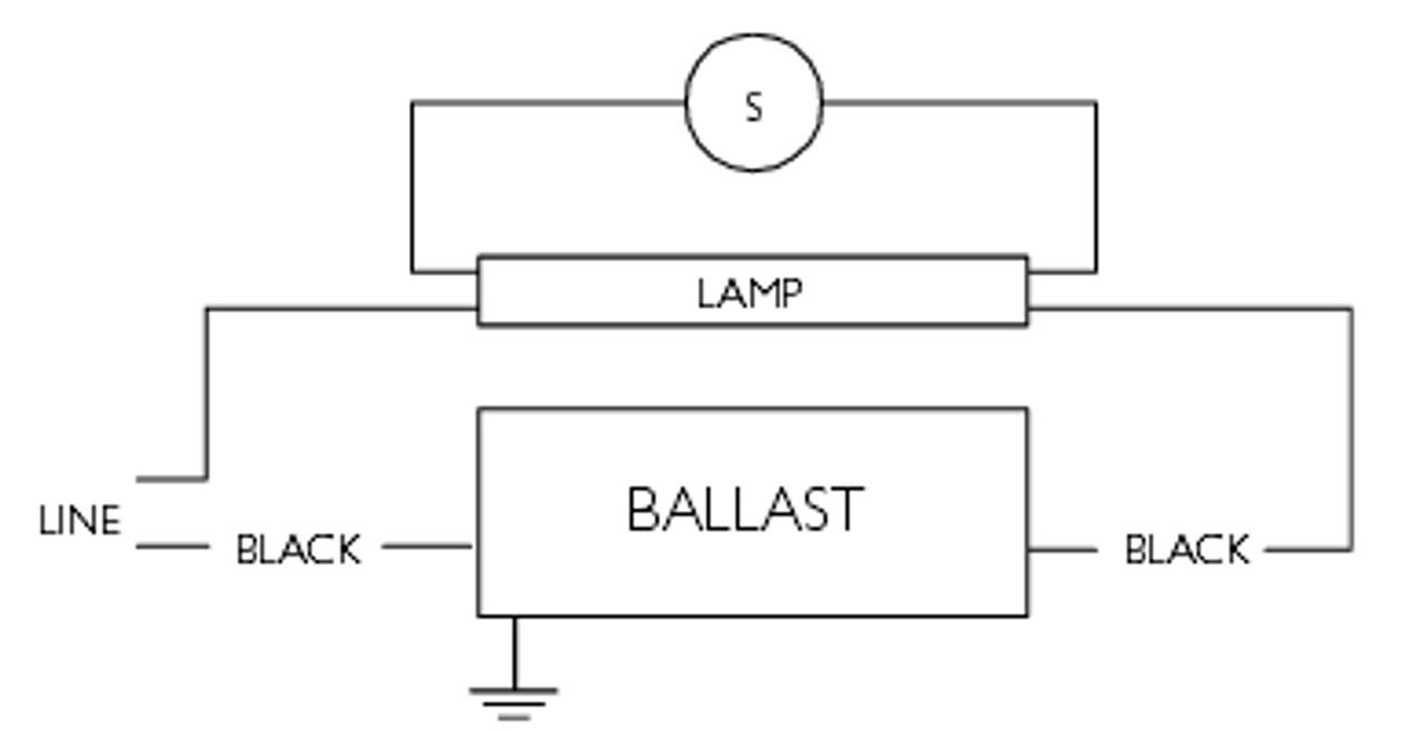 medium resolution of lo 13 22 tp advance philips magnetic ballast 13w 22w 2 pin lamps phillips advanced electrical transformer diagrams