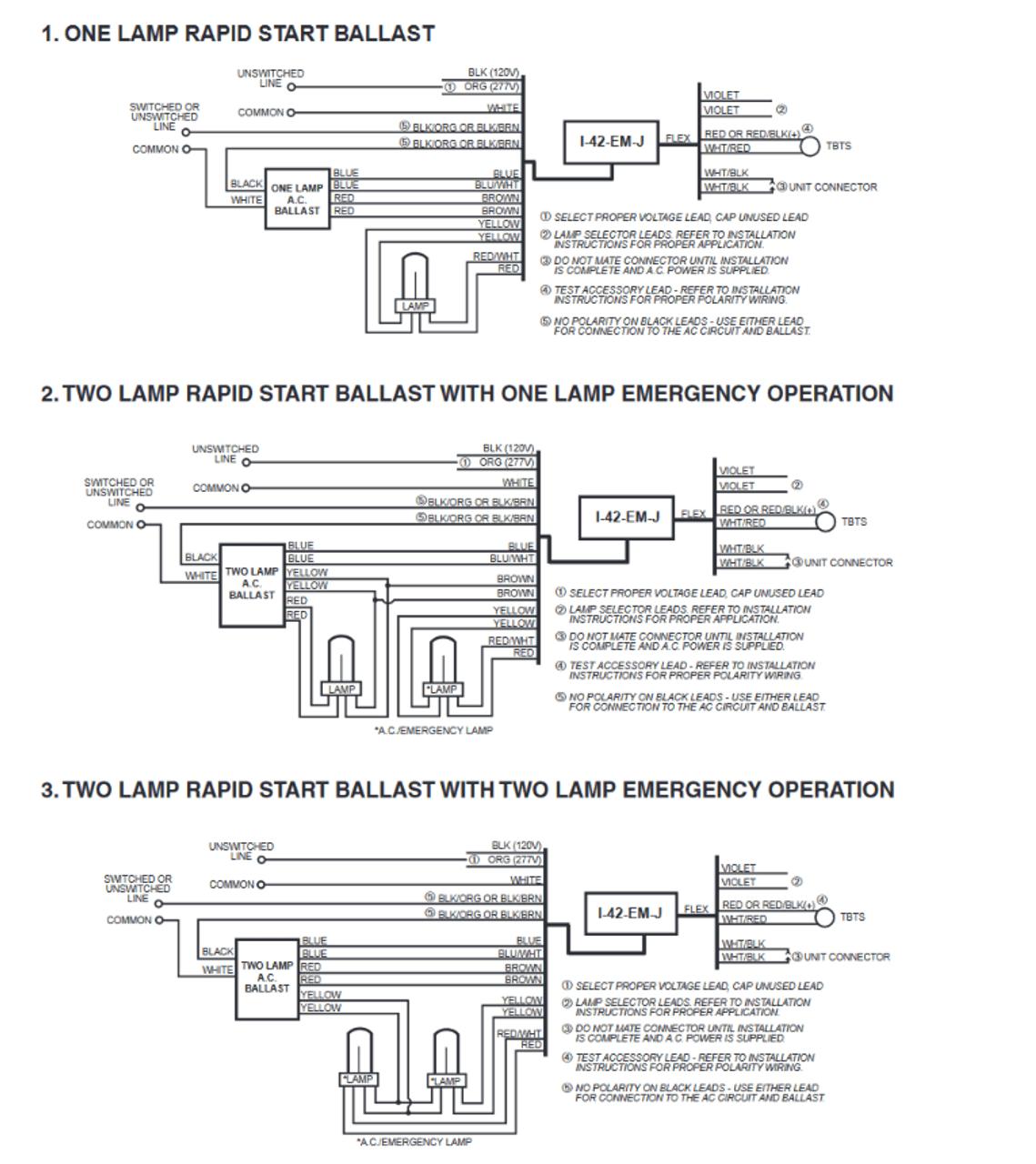 iota emergency ballast wiring diagram lamp on fluorescent light fixture wiring diagram  [ 1139 x 1280 Pixel ]