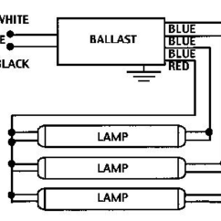 Ge Ultramax Ballast Wiring Diagram Yamaha Warrior 350 Wire Ge332max G N Replaces 332 Mv 74456