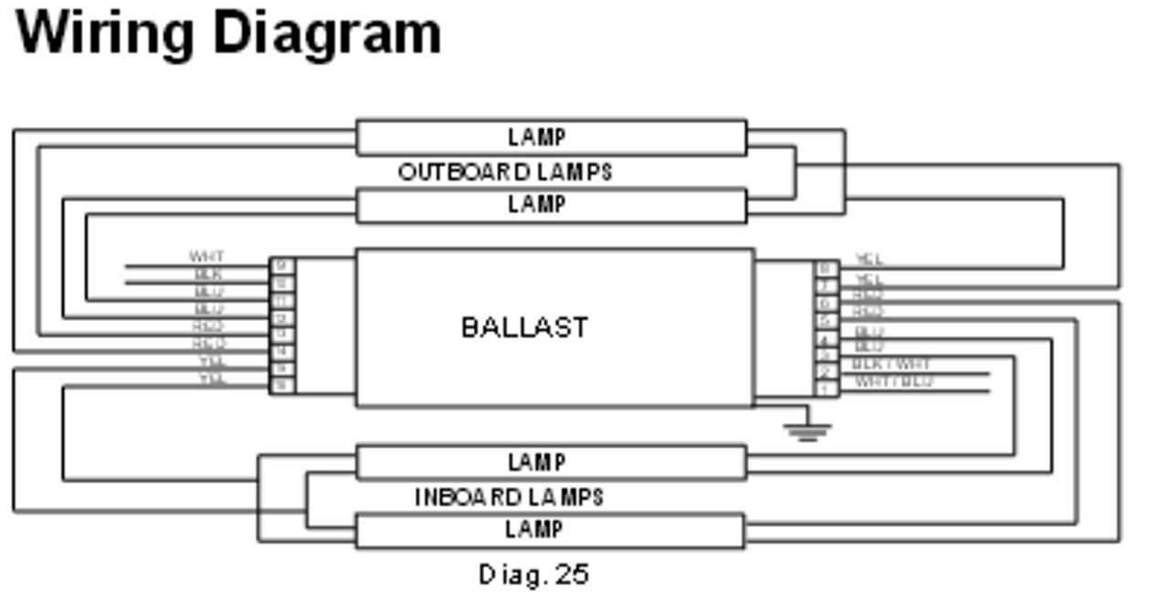 r 4s40 a tp ac wiring  [ 1280 x 659 Pixel ]