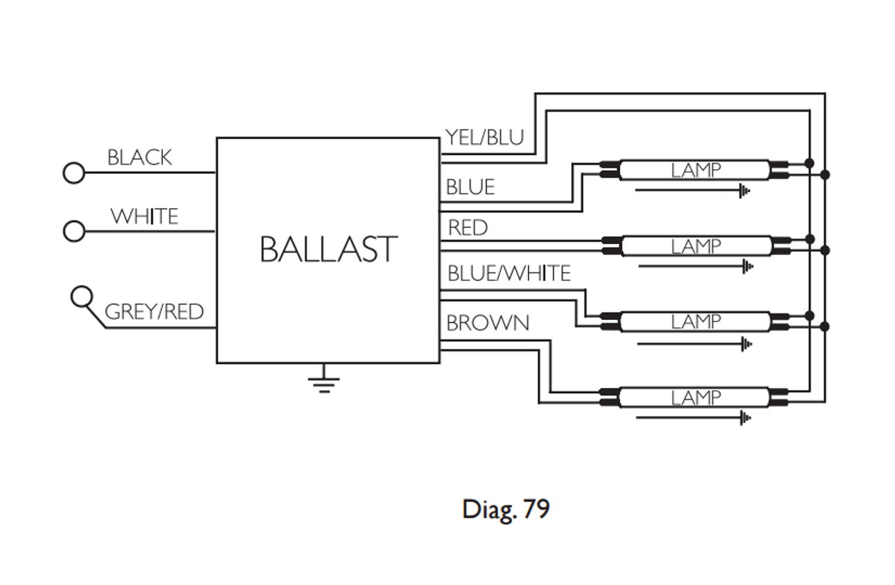 phillip advanced electrical transformer diagram [ 1280 x 837 Pixel ]