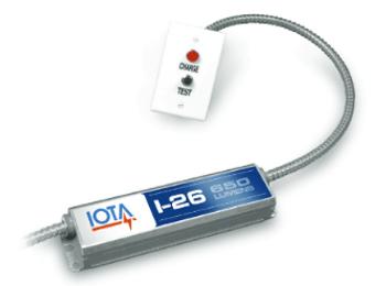 iota i32 emergency ballast wiring diagram muscle fiber i 32 500 lumen 26 em a compact lighting battery pack