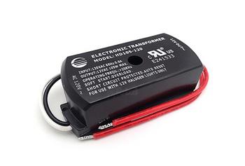 hd120 60 electronic transformer 60w 12v