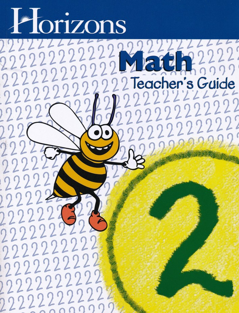 Horizons Grade 2 Teachers Guide - Classroom Resource Center [ 1280 x 977 Pixel ]