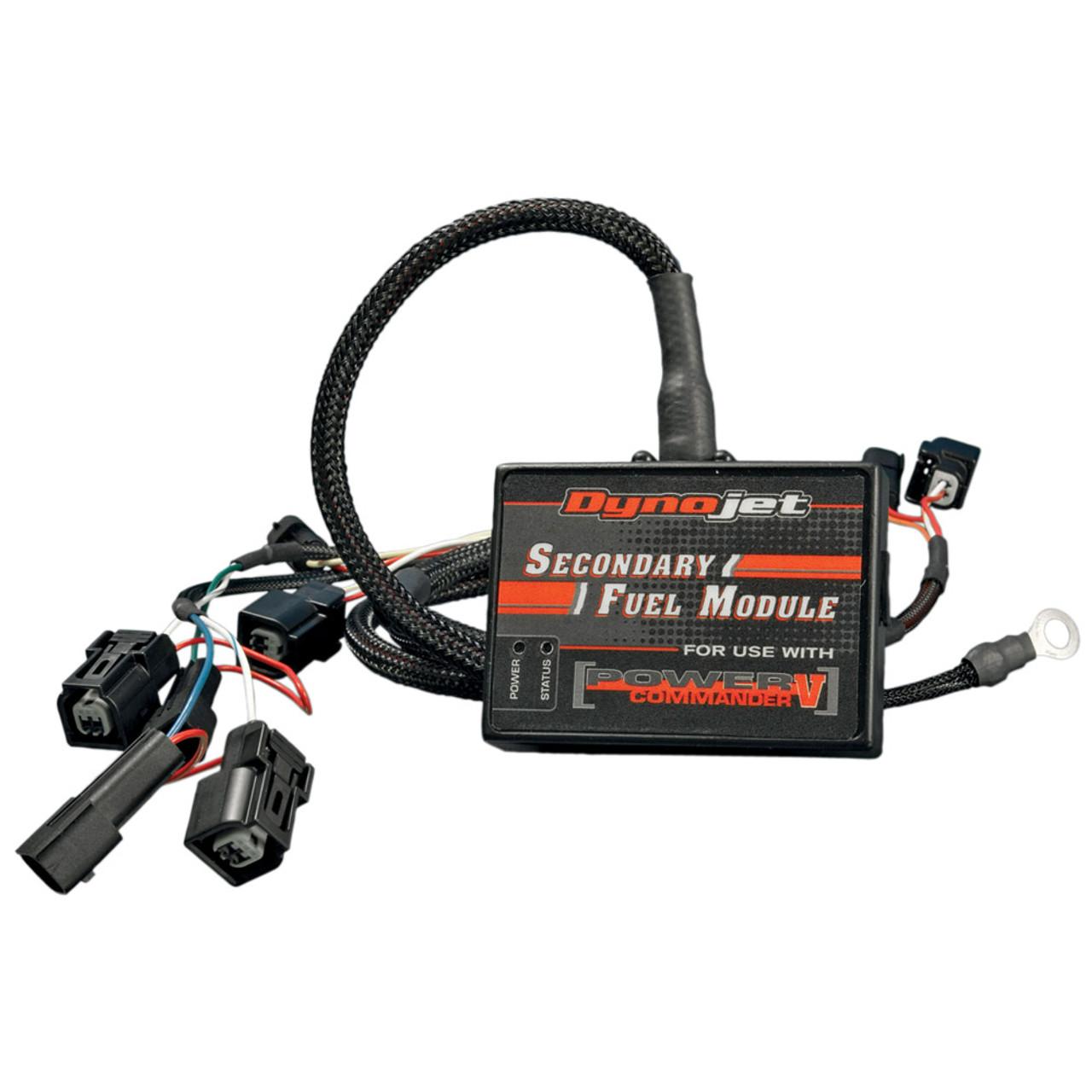 yamaha fuel management sensor [ 1280 x 1280 Pixel ]