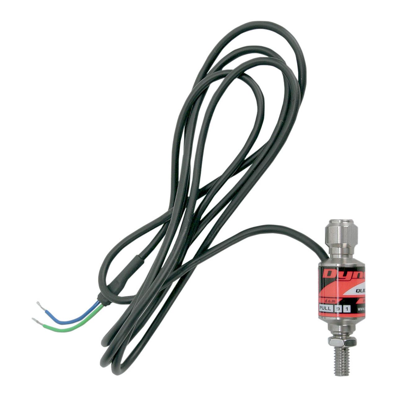 hight resolution of dynojet power commander v quick shifter sensordynojet power commander v quick shifter sensor pull