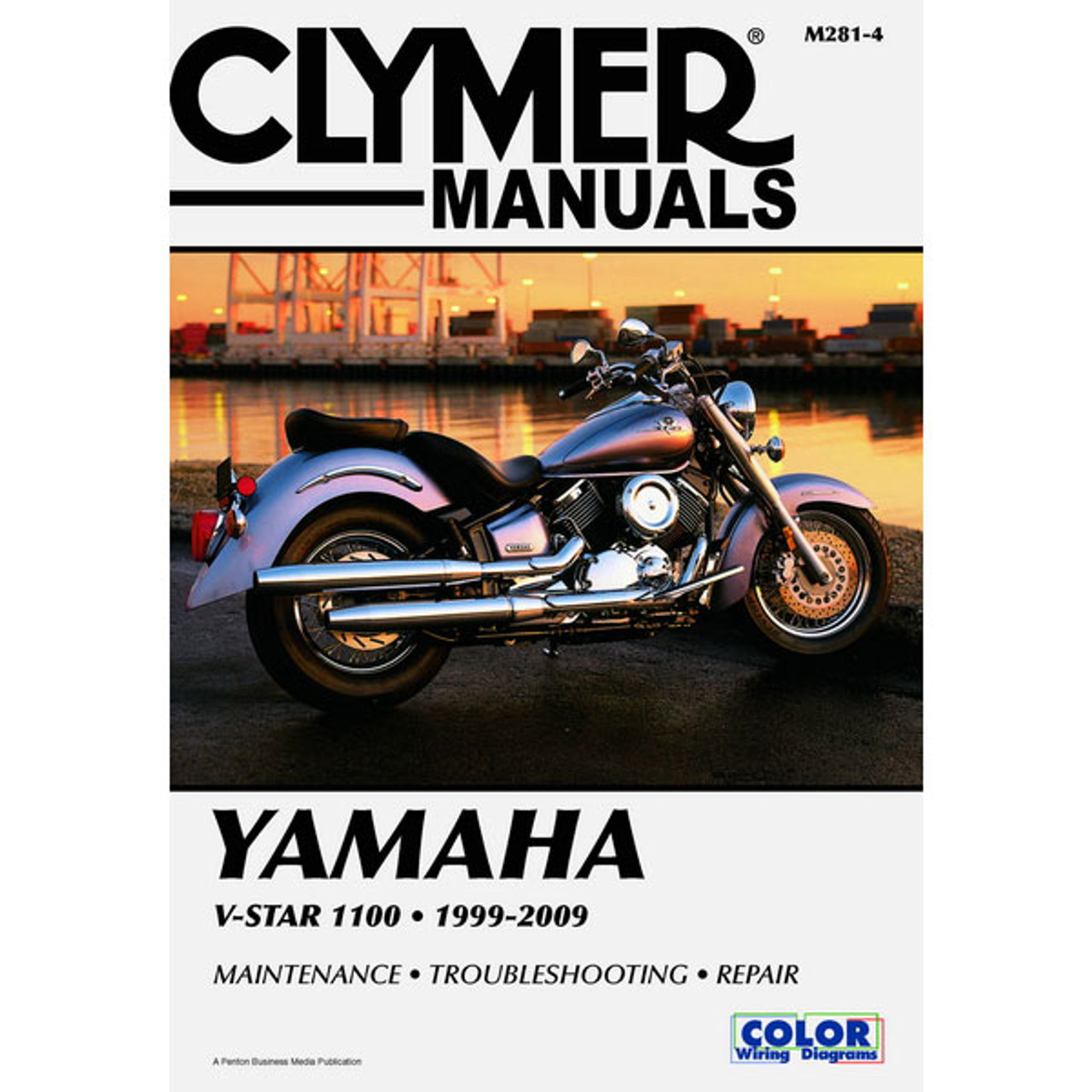 yamaha xvs1100 wiring diagram [ 1280 x 1280 Pixel ]
