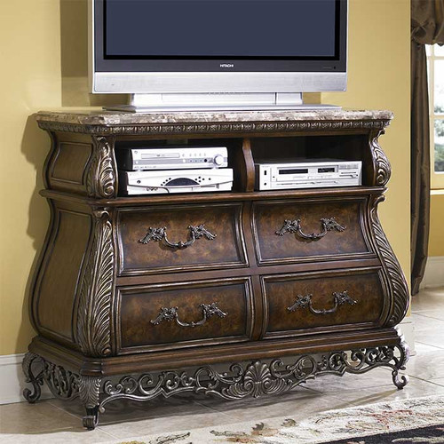 media chest for living room wall unit design cabinets magnolia hall
