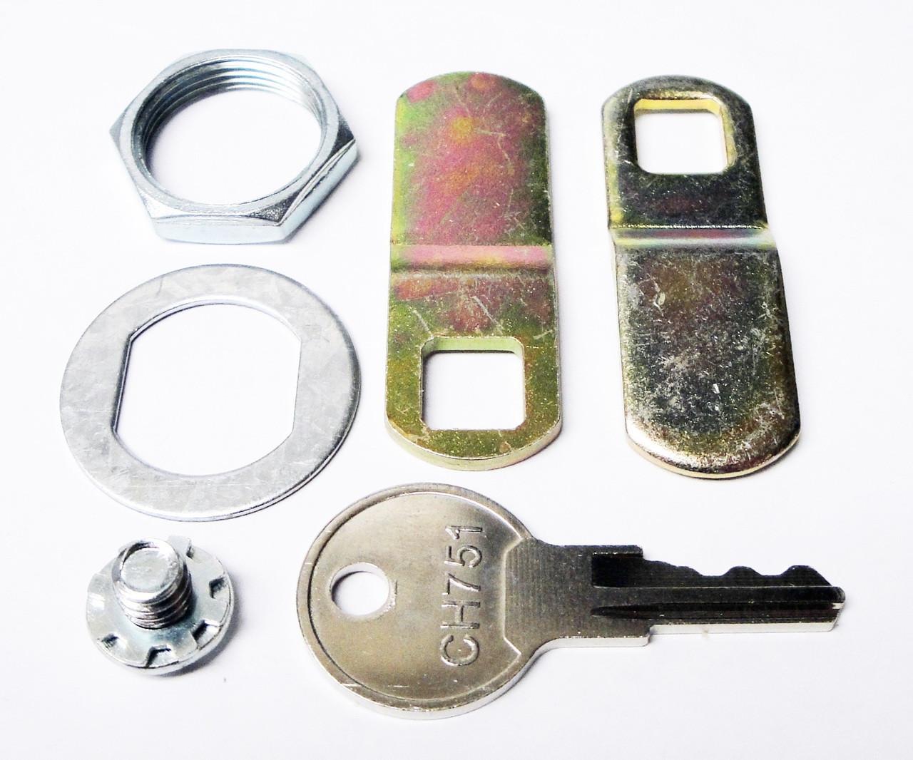 medium resolution of armstrong customized thumbturn cam lock