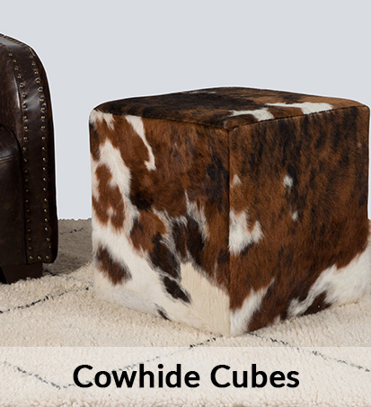 cowhide chairs uk oxo tot seedling high chair reviews furniture by city cows all