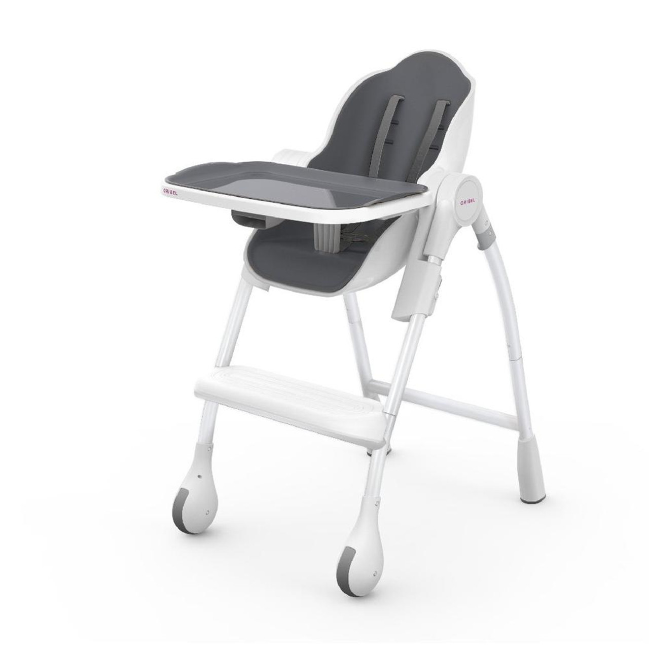 Easy Clean High Chair Cocoon 3 Stage Easy Clean High Chair